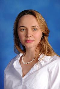Fatma Jaupi
